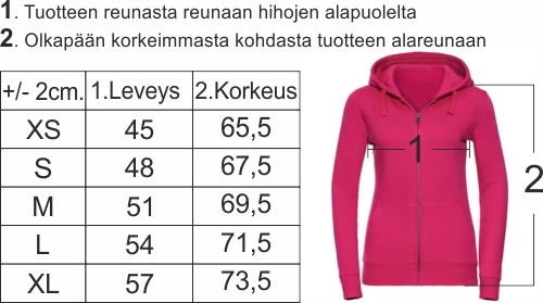 Hoodie-size-chart-authentic