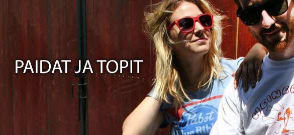 Paidat-topit-tees-n-tops-shirts-tops