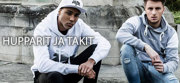 hupparit-takit-hoodies-jackets